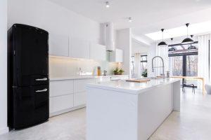 Kwaliteit keukens hoe herken je kwaliteit bij een nieuwe keuken
